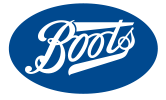 Shop The Latest Beauty & Skincare Products At Boots!