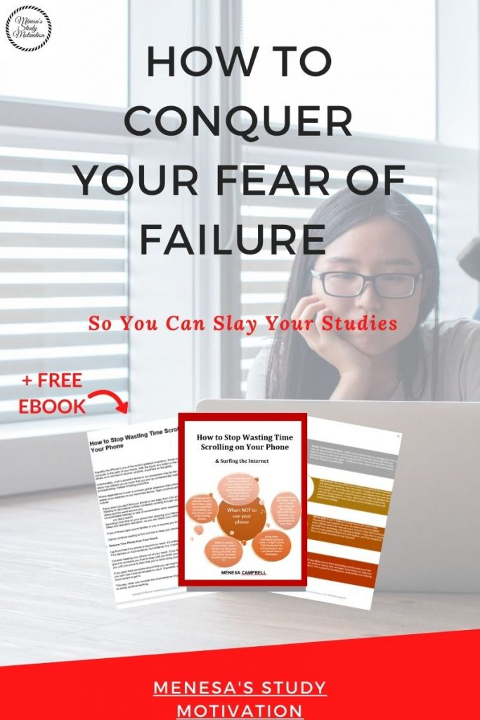students, homeschoolers, homeschooling, homeschool, academic, study skills, academic inspiration, study motivation, motivation, study, Covid-19, Coronovirus, confidence self confidence, analysis paralysis, fear of failure