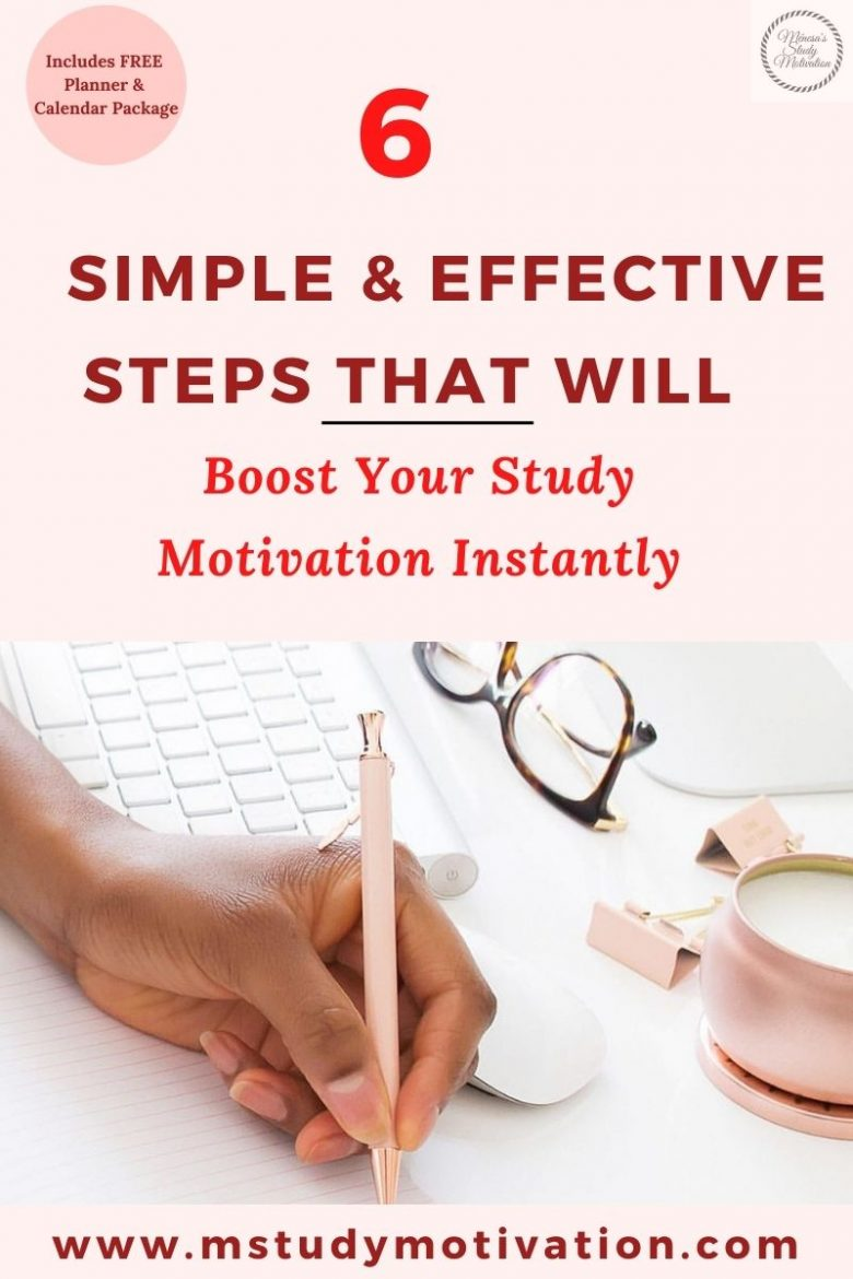 students, study motivation, study success, homeschoolers, homeschooling, homeschool, academic, study skills, academic inspiration, study motivation, motivation, study, Covid-19, Coronovirus, confidence self confidence, analysis paralysis, fear of failure